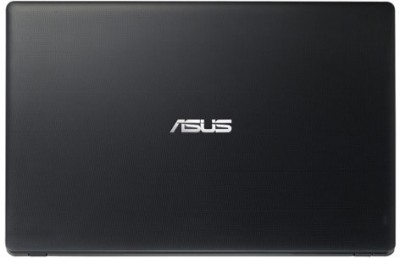 Asus-X553MA-SX376B-(Pentium-Quad-Core/4GB-/500GB-HDD/39.62-cm-(15.6)/Win-8.1)(Black)-laptop