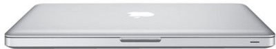Apple-MD101HN/A-MacBook-Pro