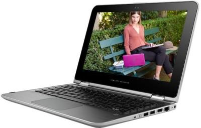 HP-Pavilion-x360-11-k107TU-Netbook