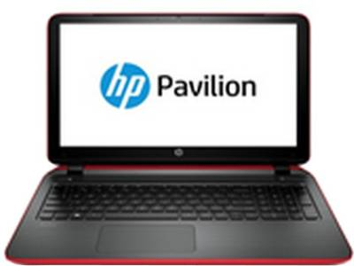 HP-14-v015TU-Notebook