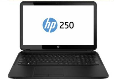 HP-250-G3-(J7V52PA)-Notebook