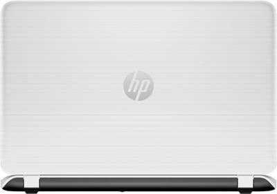 HP-Pavilion-15-p207tx-Laptop