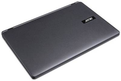 Acer Aspire ES1-571 (NX.GCESI.001) Laptop (Core i3 5th Gen/4 GB/1 TB/Linux) Image