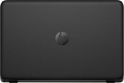 HP-15-ac042TU-(M9U96PA)-Notebook