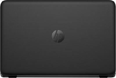 HP-15-ac042TU-(M9U96PA)-Notebook-(4th-Gen-Intel-Core-i3--4GB-RAM--1TB-HDD--39.62-cm-(15.6)--DOS)-(Black)