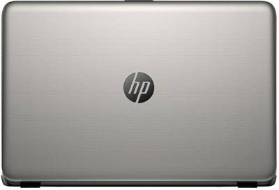 HP-Pavilion-15-ac635TU-(T9G22PA)-Notebook