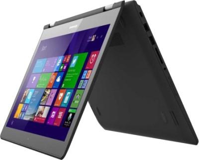 Lenovo-Yoga-500-(80N400MPIN)-Laptop