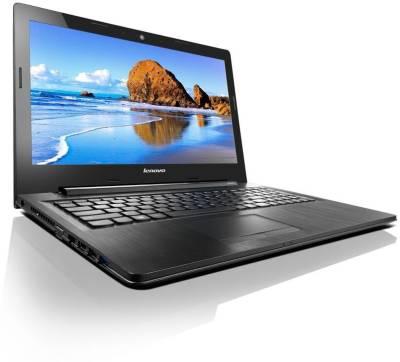 Lenovo-G50-80-(80E5039EIH)-Laptop
