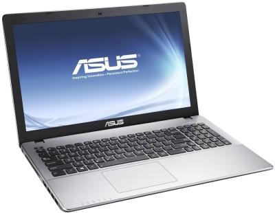 Asus-X550CC-XO072D-Laptop