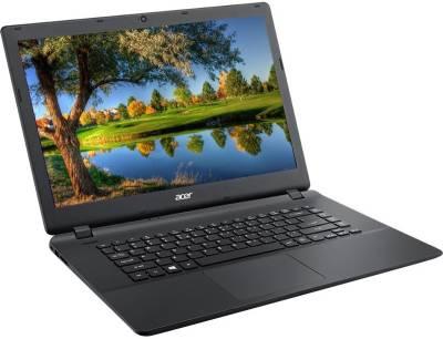 Acer-Aspire-E-ES1-521-(NX.G2KSI.010)-Notebook