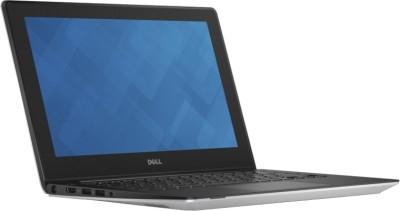 Dell-Inspiron-11-3000-Netbook
