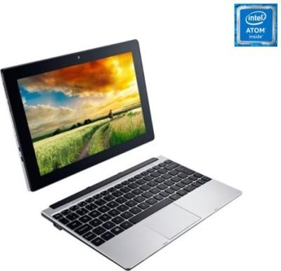 Acer-S1001-(NT.MUPSI.003)-Laptop
