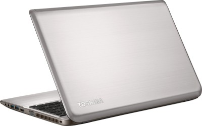 Toshiba-Satellite-P50-A-X3111-Laptop