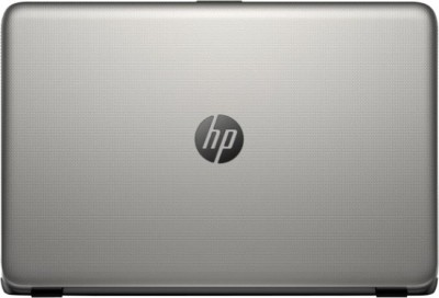 HP-15-AC030TX-Notebook-(M9V10PA)-(5th-Gen-Intel-Core-i3--4GB-RAM--1TB-HDD--39.62-cm-(15.6)--Windows-8.1--2GB-Graphics)-(Silver)