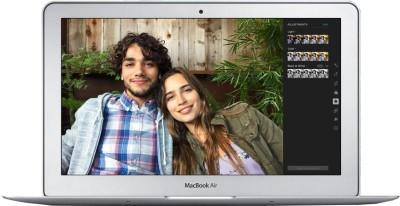 Apple-MacBook-Air-MMGG2HN/A-Core-i5-5th-Gen/8-GB/256-GB-SSD/Mac-OS
