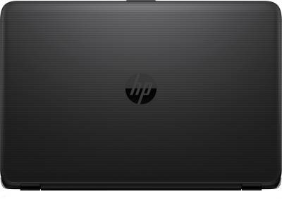 HP-Imprint--Pentium