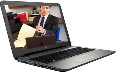 HP-Pavilion-AC619TX-Notebook-T9G19PA
