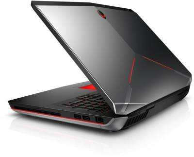 Alienware Core i7 6th Gen - (16 GB/1 TB HDD/Windows 10 Home/8 GB Graphics) Z569971SIN9 17 Notebook