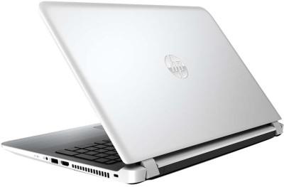 HP-15-AB221TX-Laptop