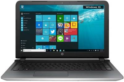 HP-15-AB221TX-Laptop