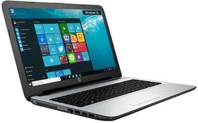 HP-15-AC124TX-Laptop