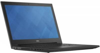 Dell-Inspiron-15-3542-(Y561523HIN9)-Laptop(15.6-inch|Core-i3|4-GB|Win-10-Home|1-TB)