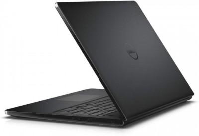 Dell-Vostro-3558-Notebook-(Z555107UIN9)-Intel-Core-i3-5th-Gen/4-GB/1-TB-HDD/buntu-OS