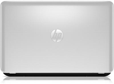 HP-Pavilion-15-p045TX-Notebook