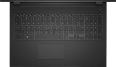 Dell-Inspiron-3542-Notebook