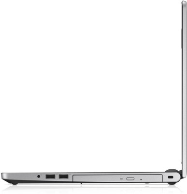 Dell-Inspiron-5559-(Y546513HIN8)-Notebook