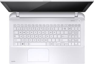 Toshiba-Satellite-L50-B-I0011-Laptop