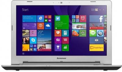 Lenovo-Z51-70-(80K600W0IN)-Laptop