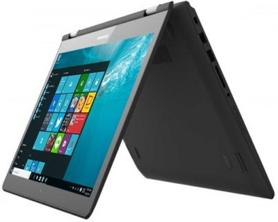 Lenovo-Yoga-500-Notebook-80R50086IH