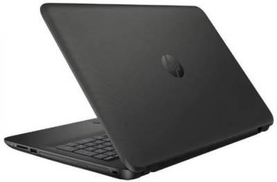 HP-Pavilion-AC-Series-15-ac150tx-Notebook-P6L85PA#ACJ