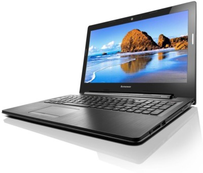 Lenovo-G50-80-(80E503CMIH)-Laptop-(Core-i5-5th-Gen/8-GB/1-TB-HDD/DOS-OS)