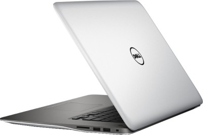Dell-Inspiron-15-7548-(Y568501HIN9)-Notebook