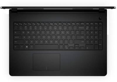 Dell-Inspiron-3558-Z565104HIN9