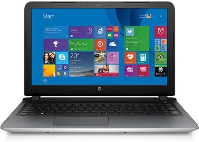 HP-Pavilion-15-AB031TX-Notebook