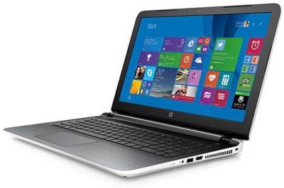 HP-Pavilion-15-AB108AX-(P4X40PA)-Laptop