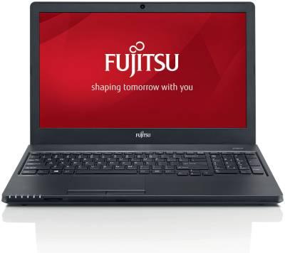 Fujitsu-Lifebook-Notebook-A555