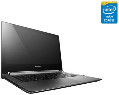 Lenovo-Ideapad-Flex-2-14-59-429728-Laptop