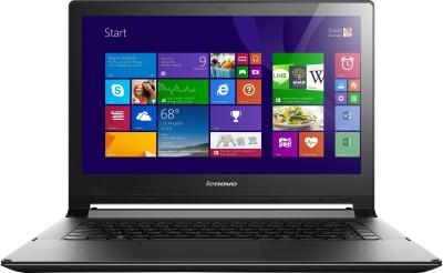 Lenovo-Ideapad-Flex-2-14-59-429728-Laptop