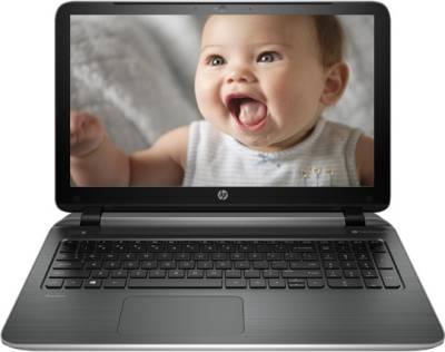HP-Pavilion-15-p027TX-Notebook