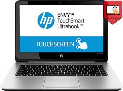 HP-Envy-TouchSmart-14-k102tx-Ultrabook