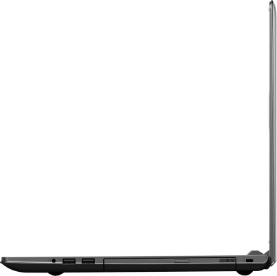 Lenovo-Ideapad-300-15ISK-(80Q700V1IH)-Laptop-Core-i7-6th-Gen/8-GB/1-TB/Windows-10