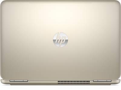 HP Pavilion Core i7 7th Gen - (12 GB/1 TB HDD/128 GB SSD/Windows 10 Home/4 GB Graphics) Y4F82PA#ACJ 14...