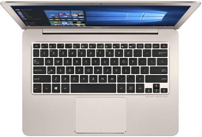 Asus-ZenBook-UX305UA-FC013T-Ultrabook-90NB0AB5-M01410-
