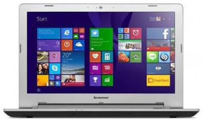Lenovo-Z51-70-(80K600VWIN)-Laptop-(5th-Gen-Intel-Core-i5--8GB-RAM--1TB-HDD--39.62-cm-(15.6)--Windows-10--4GB-Graphics)-(Black)