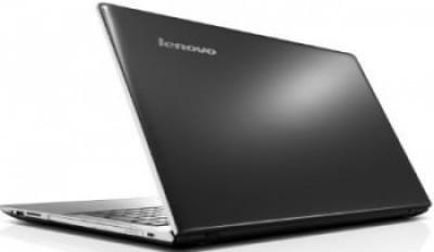 Lenovo-Z51-70-(80K600VWIN)-Laptop-(5th-Gen-Intel-Core-i5--8GB-RAM--1TB-HDD--39.62-cm-(15.6)--Windows-10--4GB-Graphics)-(Black)