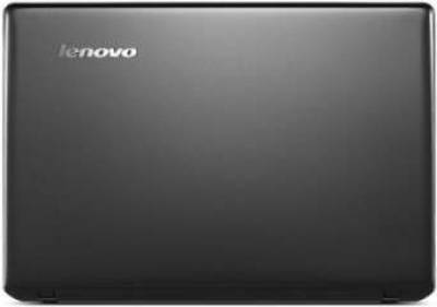Lenovo Lenovo-VWIN Z Series Z51-I5 80K600VWIN Core i5 - (8 GB DDR2/1 TB HDD/Windows 10/4 GB Graphics) Notebook (15.6 inch, Black)